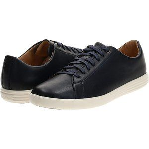 NWOB Cole Haan Men's Grand Crosscourt Ii Sneakers